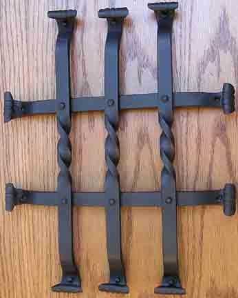 Door Grille Grill Door Grate Speakeasy Grille Grill & Speakeasy Grilles Speakeasy Grilles Speakeasy Grates for Doors and ...