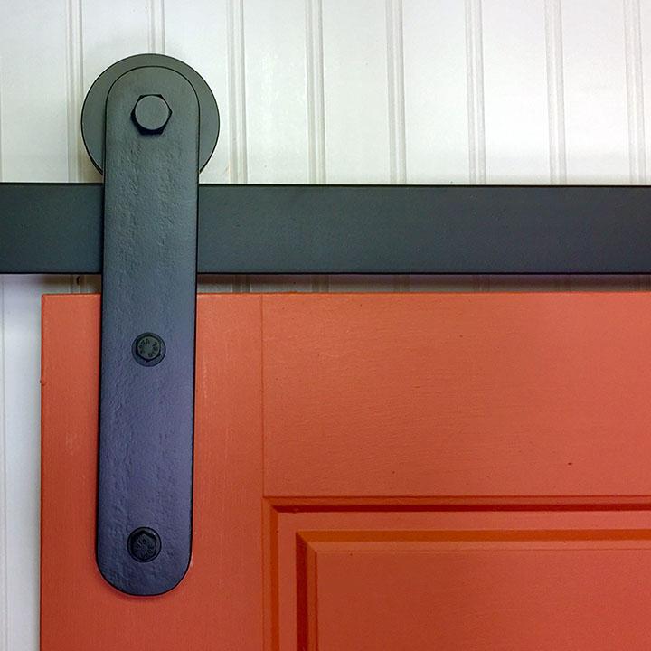 Barn Door Hardware, Sliding Door Hardware, Rolling Door