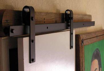 Barn Door Hardware Sliding Door Hardware Rolling Door